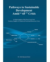 PATHWAYS TO SUSTAINABLE DEVELOPMENT: AMID 6F